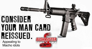 BushMasterManCard-Jun16