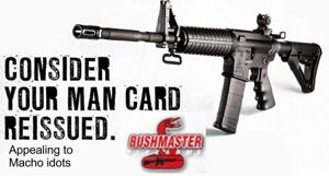 BushMasterManCard-Jun16